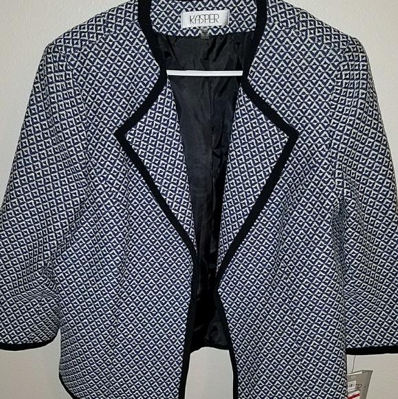 0ee83f8656a Kasper Jackets   Coats